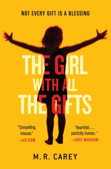 girlwithallthe-gifts