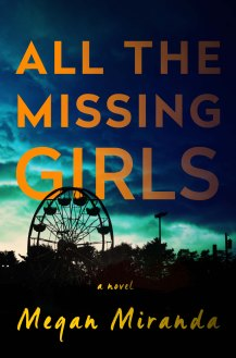 cover_allthemissinggirls