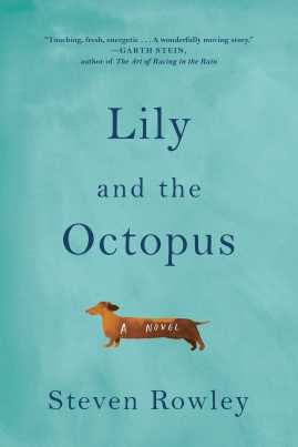 lily-and-the-octopus-9781501126222_hr