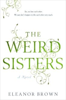 weird-sisters