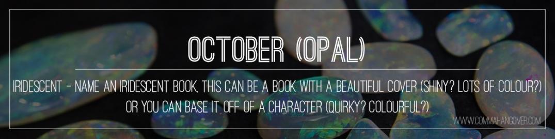 10. October