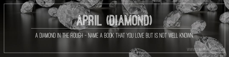 4. April
