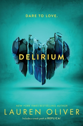 bookcover_home_delirium2x_new