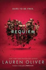 bookcover_home_requiem2x_new