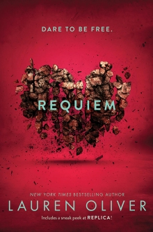 bookcover_home_requiem2x_new