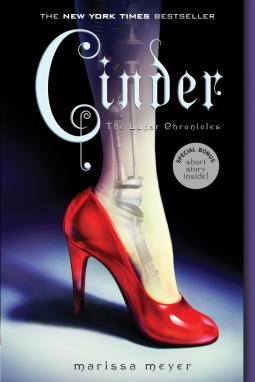 cinder-book-cover