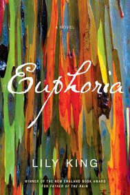 euphoria20by20lily20king20cover