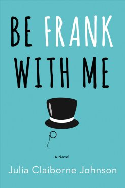 frank-me-julia-claiborne-johnson-out-feb-2