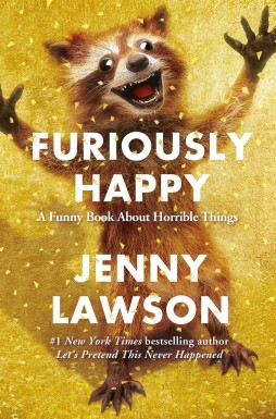 furiouslyhappycover