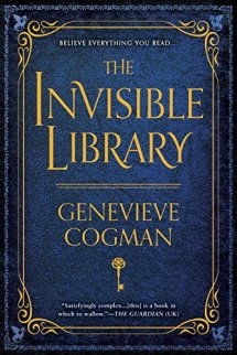 invisible-library-us
