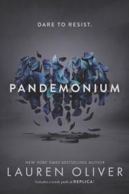 pandemonium-paperback-galleycat