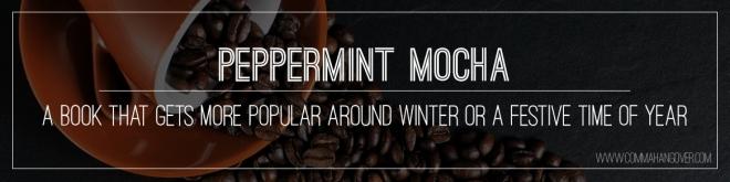 Peppermind Mocha