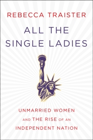 rebecca_traister_single_ladies
