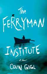 the-ferryman-institute-9781501125324_hr
