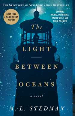 the-light-between-oceans-9781451681758_hr