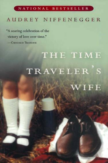 the-time-travelers-wife-book-cover