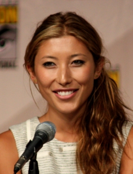dichen_lachman_by_gage_skidmore