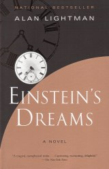 einsteins-dreams1