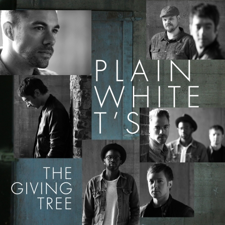 givingtree_cover