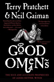 good-omens-book-cover
