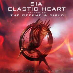 sia_-_elastic_heart_from_the_hunger_games_single_cover