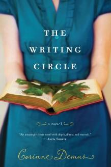 writingcirclehc