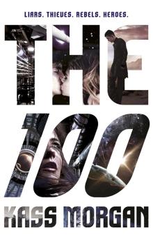 kass-morgan-the-100