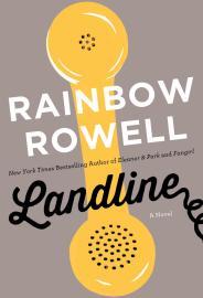 rainbow-rowell-landline