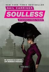 soulessss