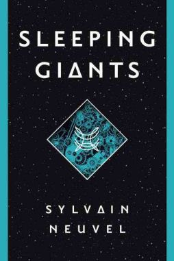 sylvain-neuvel-sleeping-giants