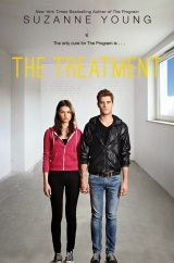 the2btreatment2bcover