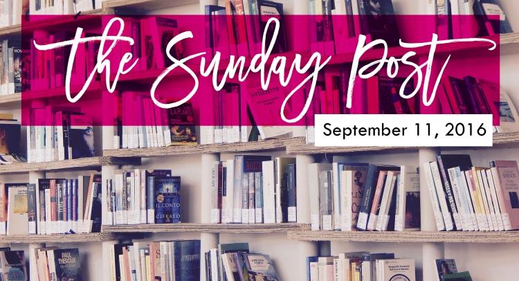 12. Sunday 9-11-2016