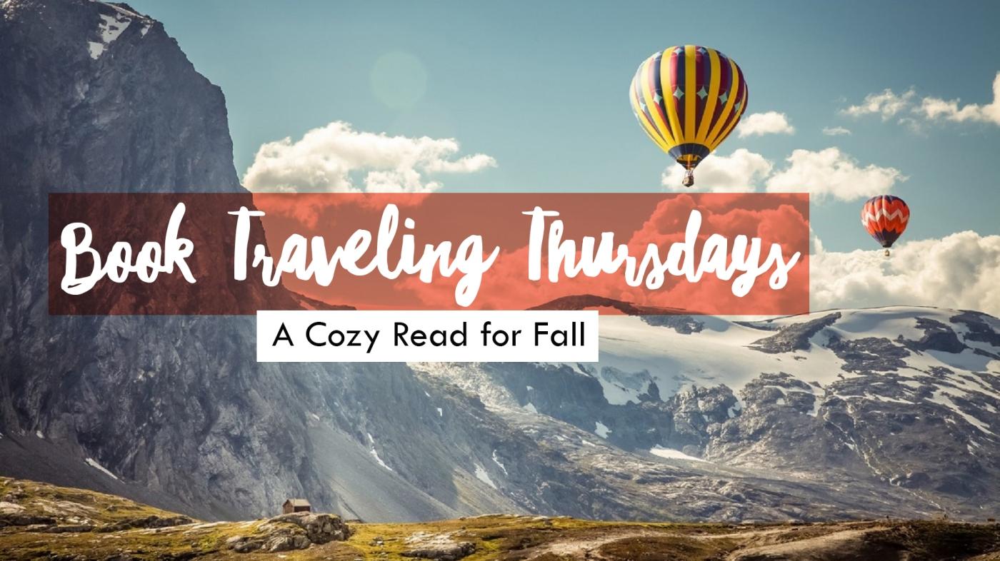 13-cozy-fall-read