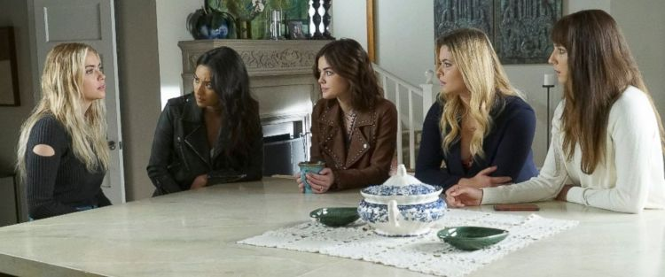 abc_pretty_little_liars_01_jef_160830_12x5_1600