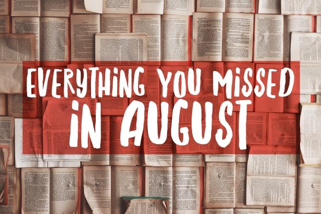 August Wrap Up.jpg