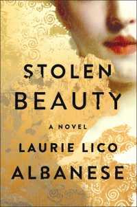 stolen-beauty-9781501131981_hr