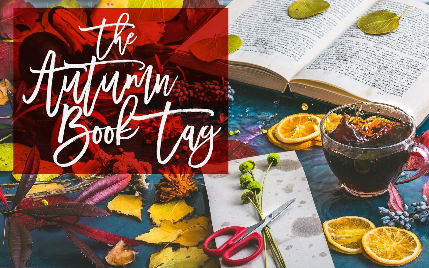 the-autumn-book-tag