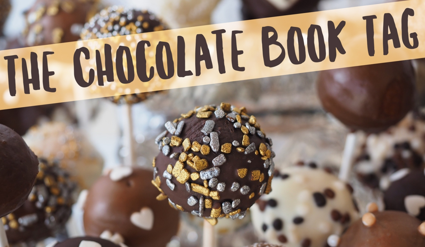 the-chocolate-book-tag