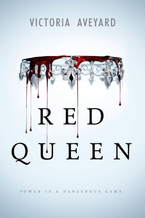 Red_Queen