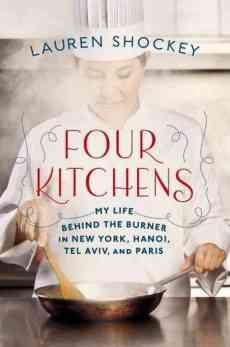fourkitchens