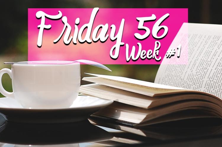 Friday 56-1
