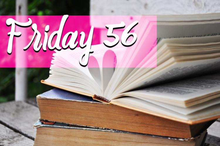 Friday 56-2