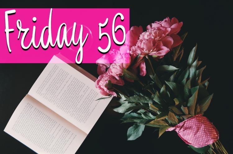 Friday 56-3