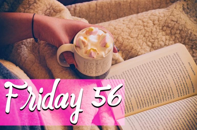 Friday 56-4