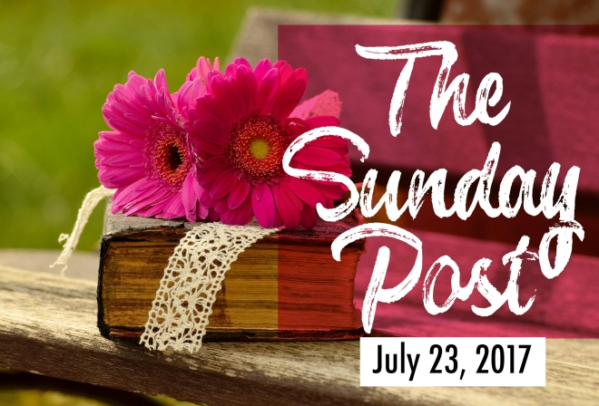 Sunday Post - 7-23-2017.jpg