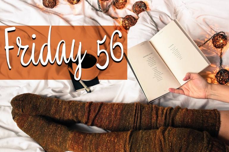 Friday 56-5