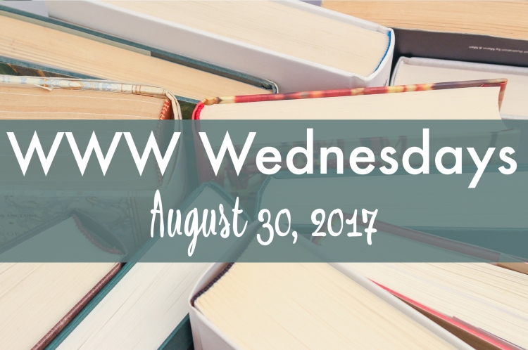 WWW Wednesdays 8-30-2017.jpg