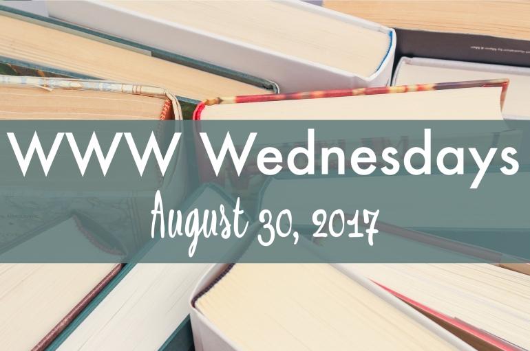 WWW Wednesdays 8-30-2017.jpg