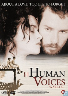 Till Human Voices Wake Us - Helena Bonham Carter