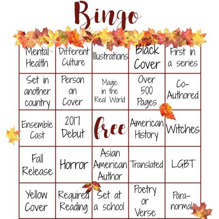 autumn-bingo-2017-1024x1024